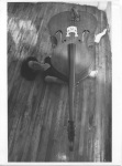 Dena Davida | actions Conjoints | 1978 | Robert Rayher