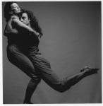 Dena Davida | Every Man for Herself | Normand Gregoire