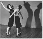 Dena Davida | Pièce de Résistance 2 | 1986 | Ormsby Ford