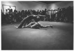 Dena Davida | Tactile Art Exhibit | 1978 | Marc AndreGagne