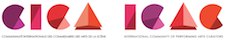 big-acaq_logo_email_large