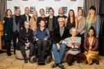 Banff curator symposium2018